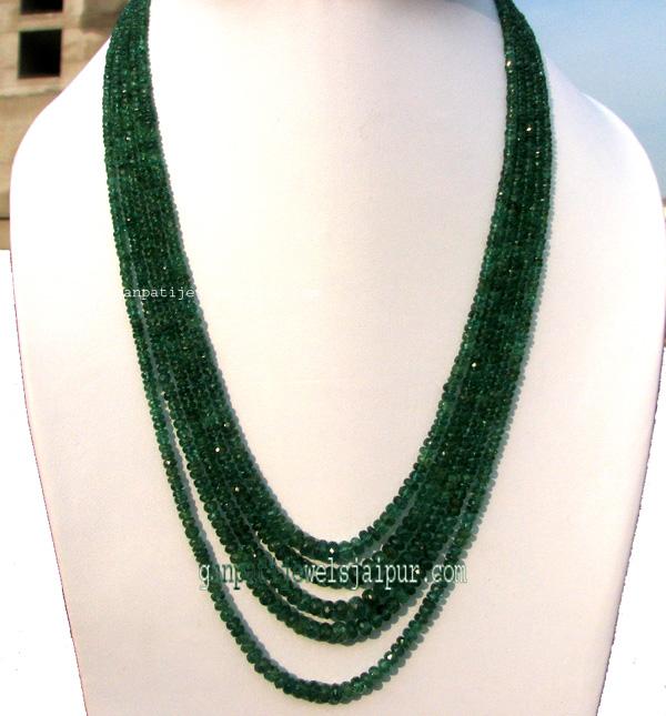 Top Gemstone Beads Wholesale , Gemstone Beads , Semi Precious Stone  KQ01