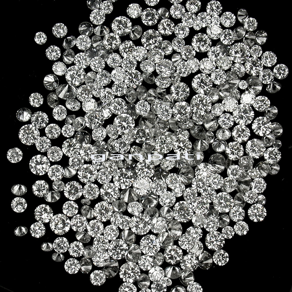 quality jewellery cfm alexandria s diamonds virginia loose diamond today choose cargo perfect at your
