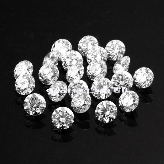 how to buy loose diamonds wholesale