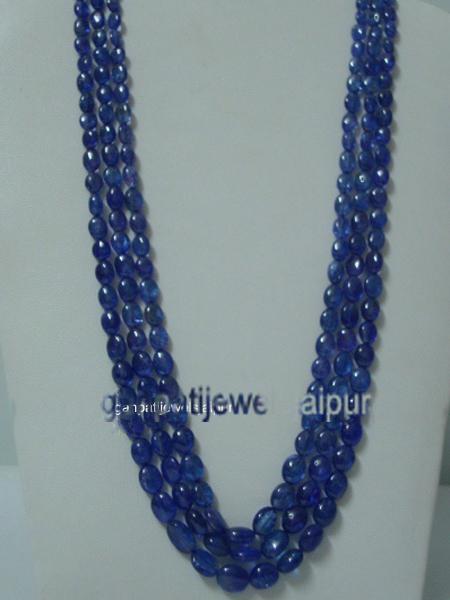 Fantastic Online,Wholesale,Gemstone Beads,Silver jewelry,Semi precious Beads  TO88
