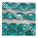 apatite  Gemstone beads from manufacturer