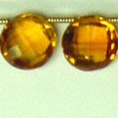 Citrine semi precious Gemstone beads wholesale