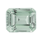 wholesale green amethyst gemstones