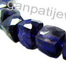 Lapis Gemstone Beads
