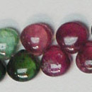tourmaline gemstone beads