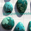 wholesale gemstone turquoise